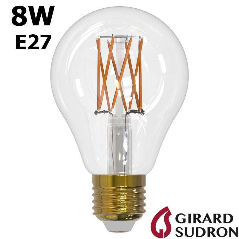 GIRARD SUDRON 28638