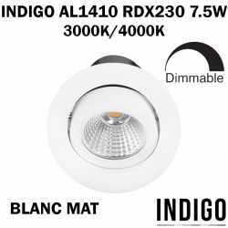 INDIGO AL1410 RDX230