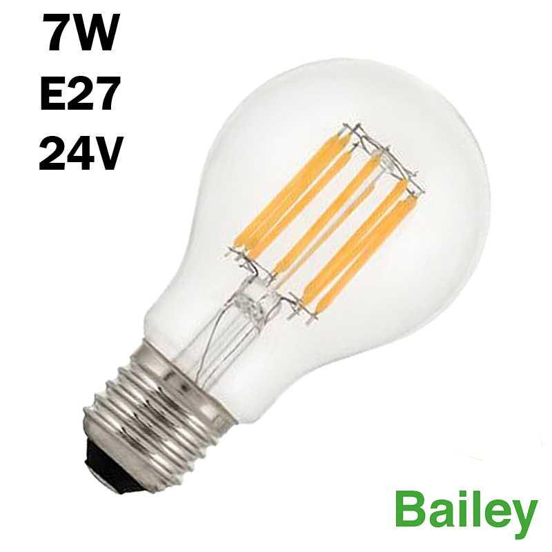 BAILEY 7W 24V