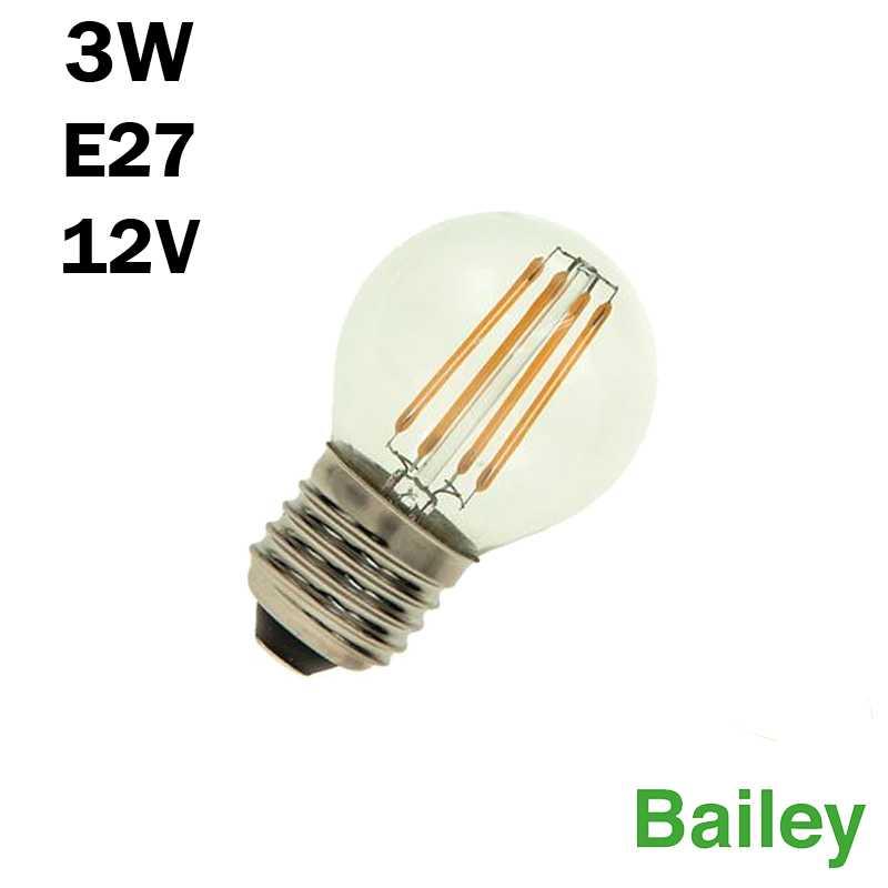 BAILEY 3W 12V
