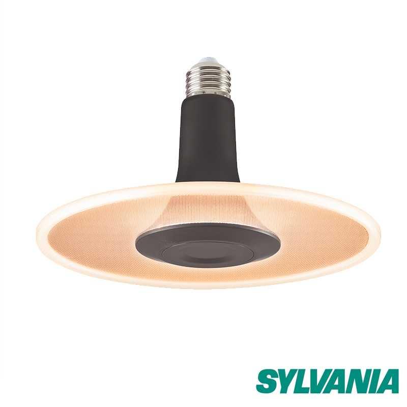 Ampoule Sylvania ToLEDo Radiance