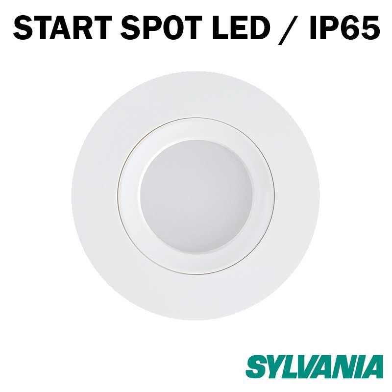SYLVANIA START SPOT LED 0053545