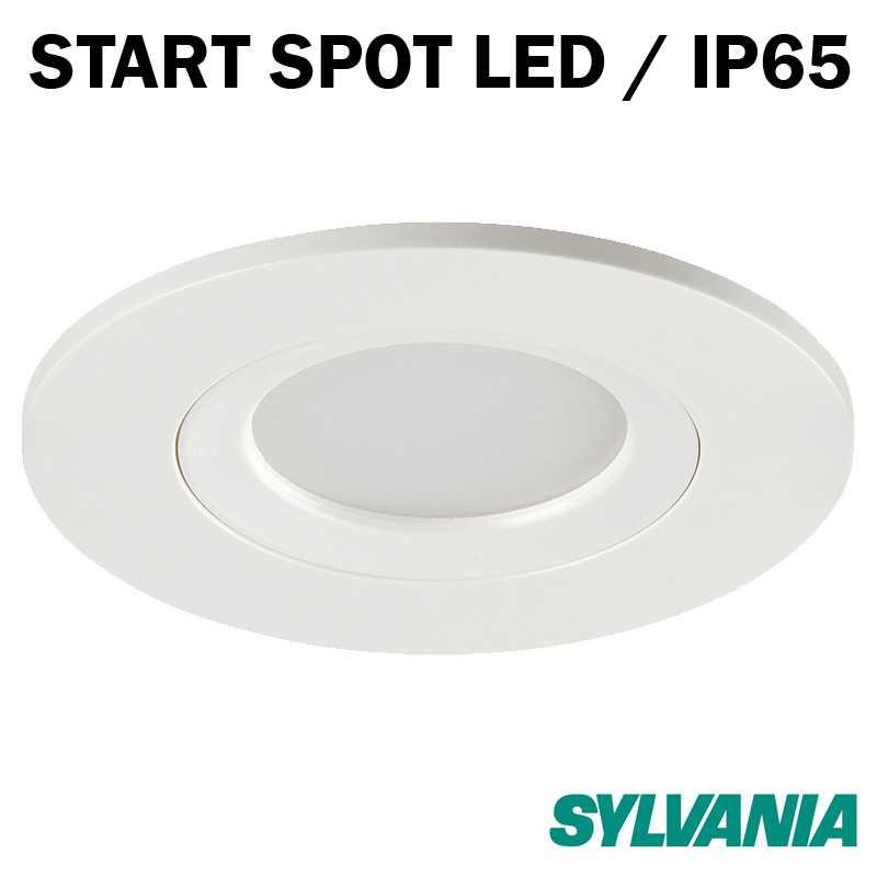 SYLVANIA START SPOT LED 0053546
