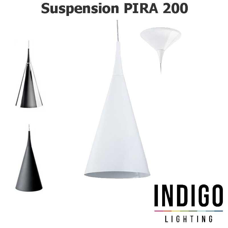 Suspension INDIGO PIRA 200