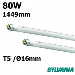 SYLVANIA LUXLINE PLUS 80W T5
