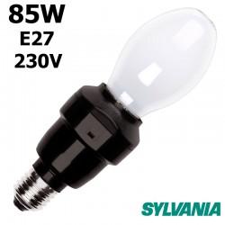 SYLVANIA RELUMINA 85W E27
