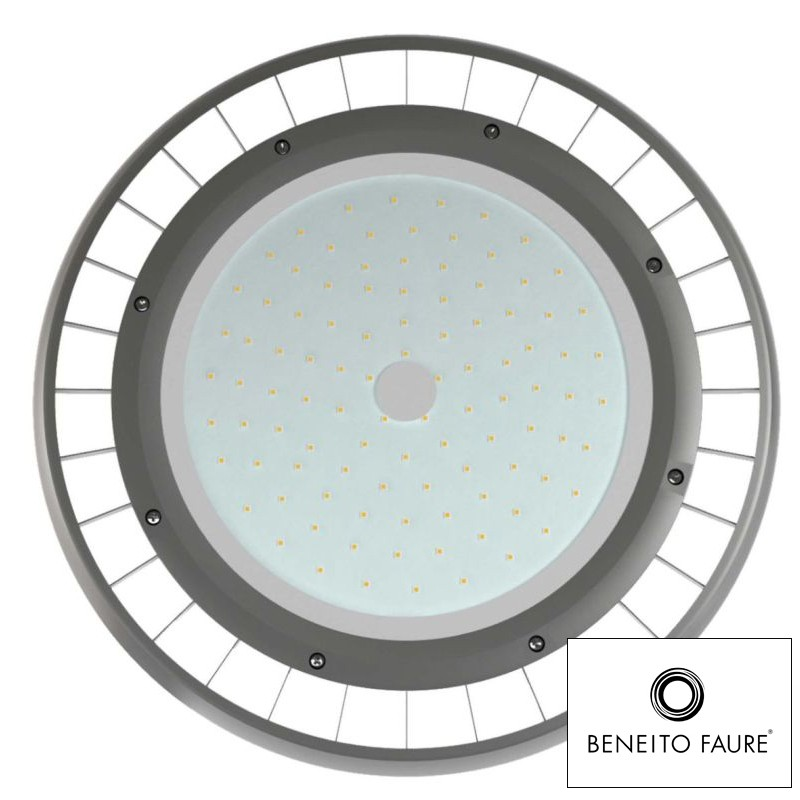 Reflecteur industriel BENEITO