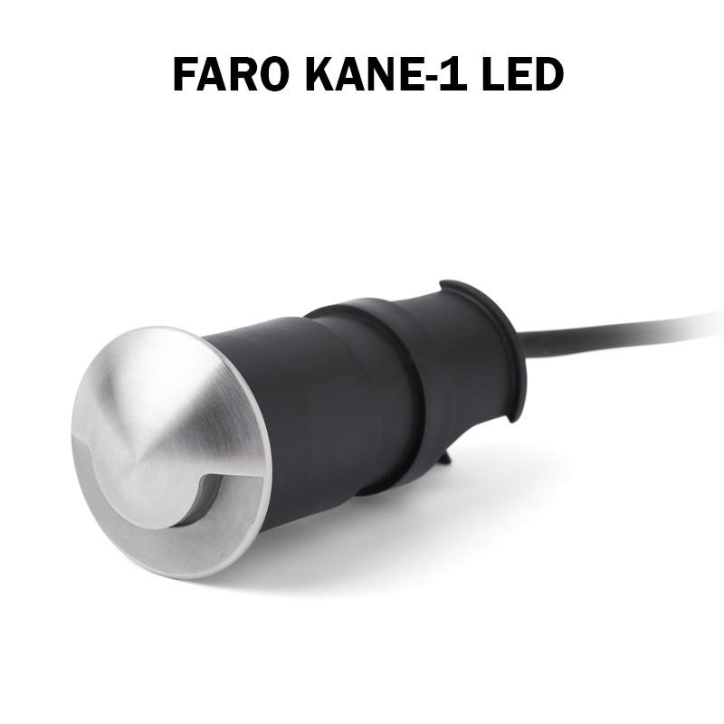 FARO KANE-1 70660