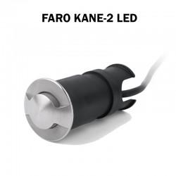 FARO KANE-2 70661