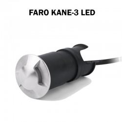 FARO KANE-3 70662