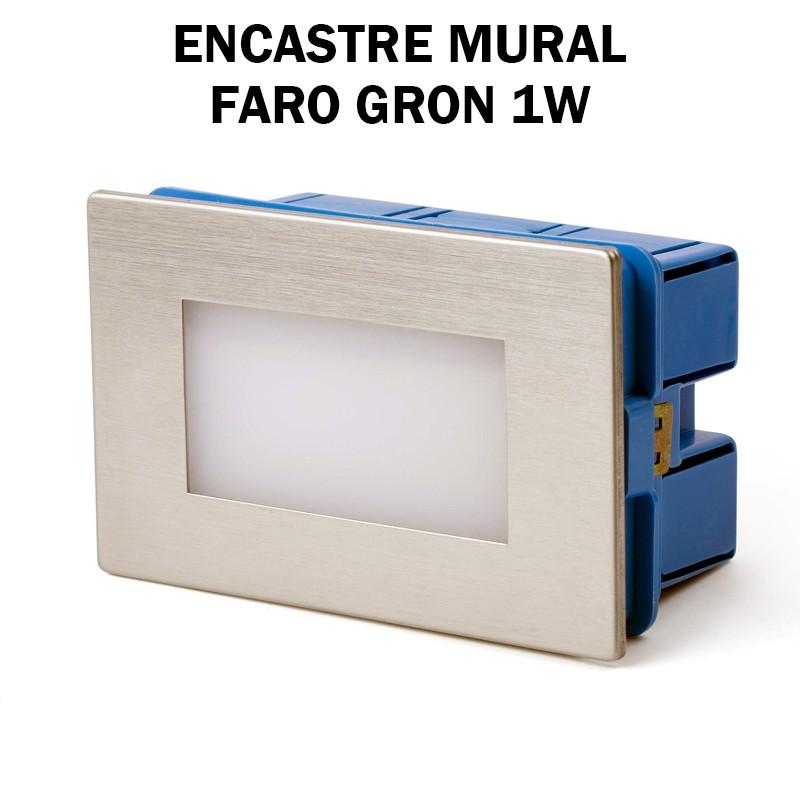 FARO GRON
