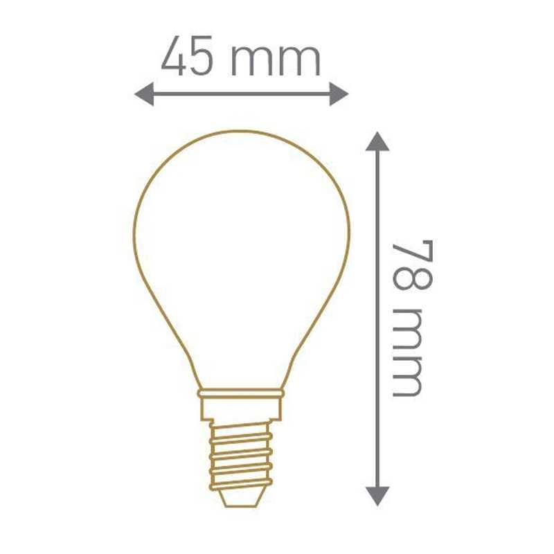 Lampe GIRARD SUDRON 716607