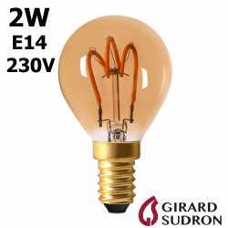 Ampoule GIRARD SUDRON 716606