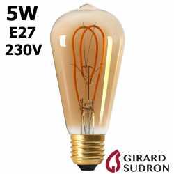 Ampoule GIRARD SUDRON 716603