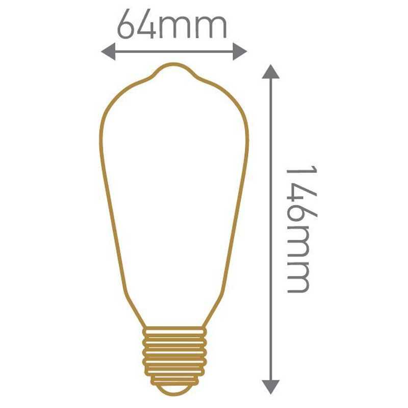 Lampe GIRARD SUDRON 716603
