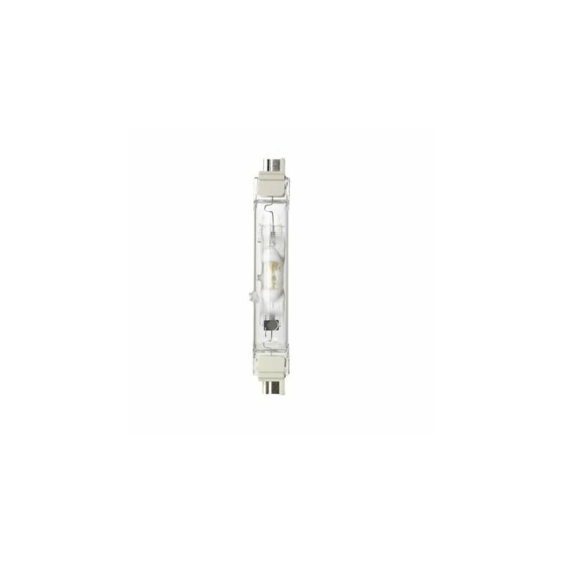 Ampoule 250W Fc2 832