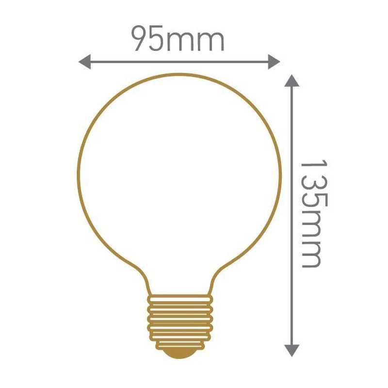 Lampe GIRARD SUDRON 716601