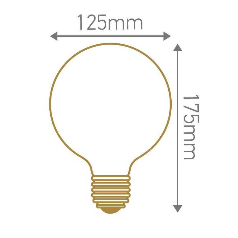 Lampe GIRARD SUDRON 716602