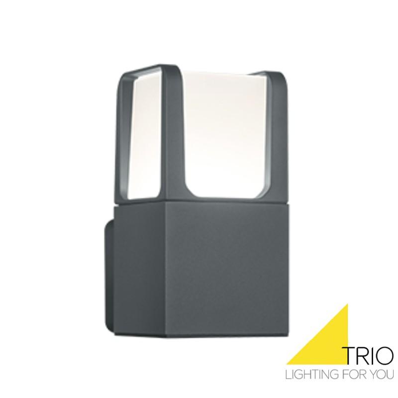 TRIO EBRO 222160142