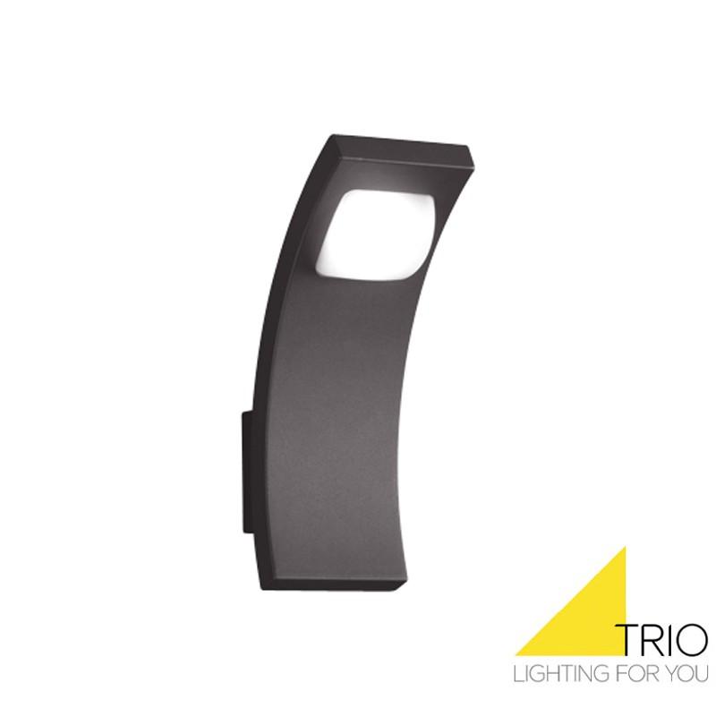 TRIO SEINE 220260142