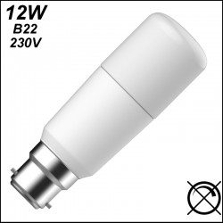 Ampoule LED TUNGSRAM BRIGHT STIK 12W B22
