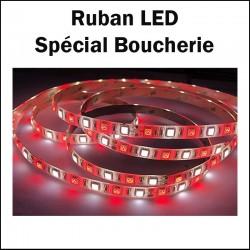 ruban led special boucherie 15w/m