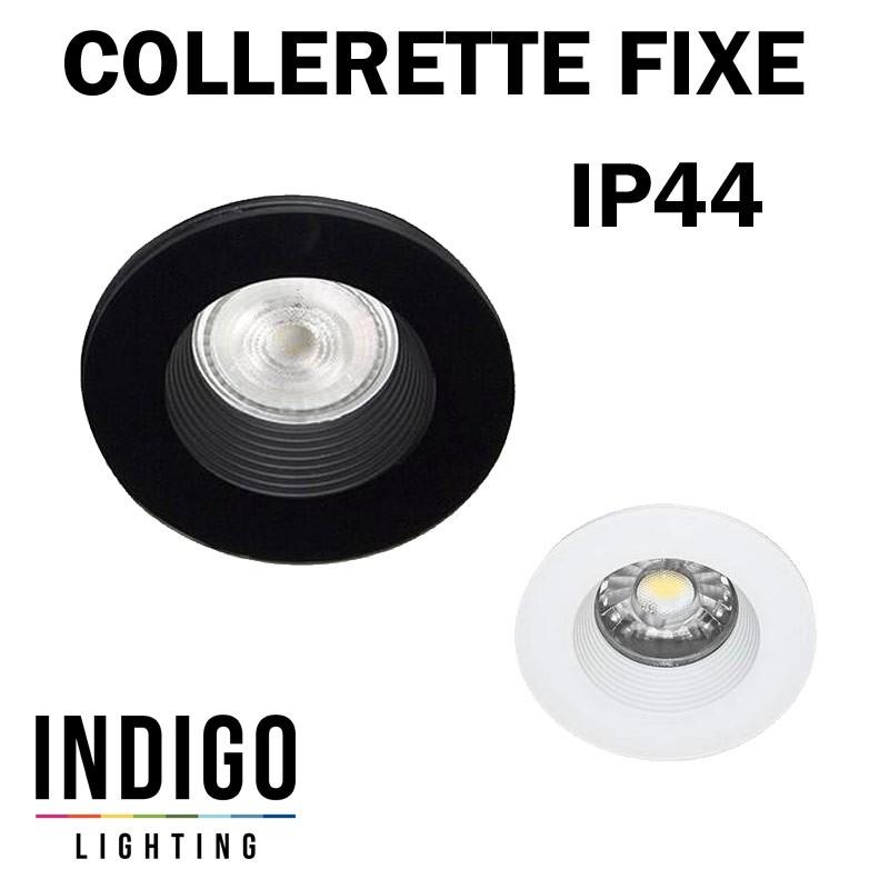 Collerette fixe INDIGO-IPHO