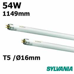 SYLVANIA LUXLINE PLUS 54W T5