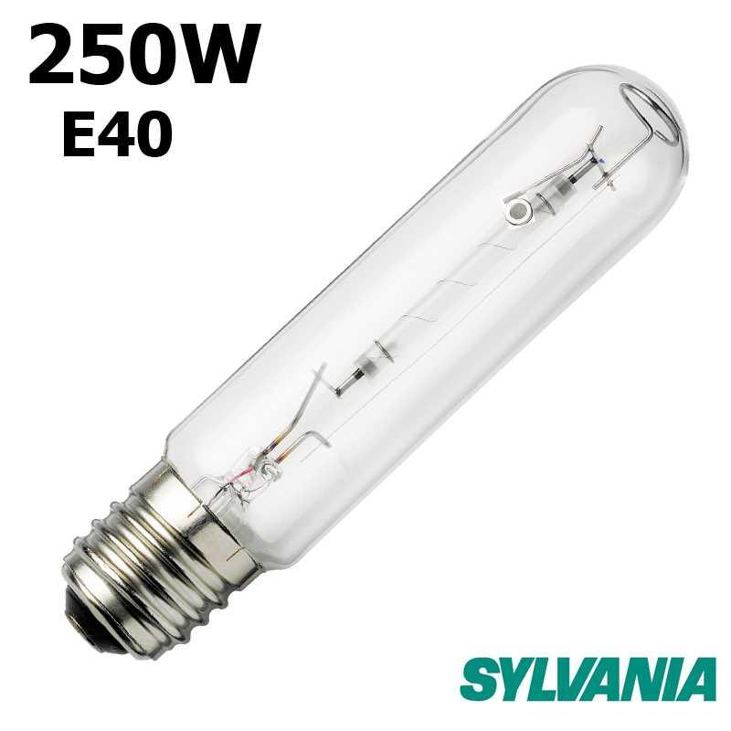 SYLVANIA SHP 250W E40