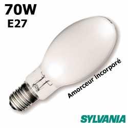 SYLVANIA SHP 70W E27 AMORCEUR