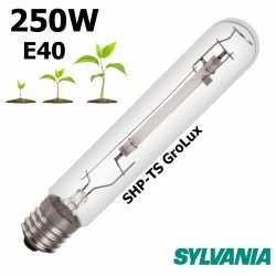 SYLVANIA SHP-TS 250W E40