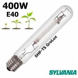 SYLVANIA SHP-TS 400W E40