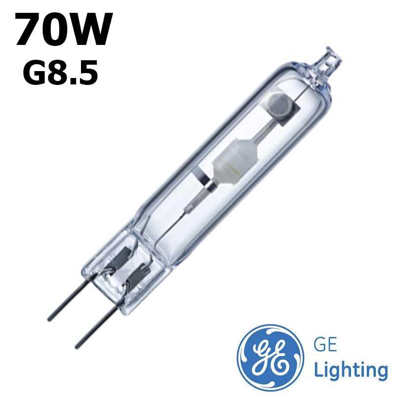 GE CMH 70W G8.5 NDL
