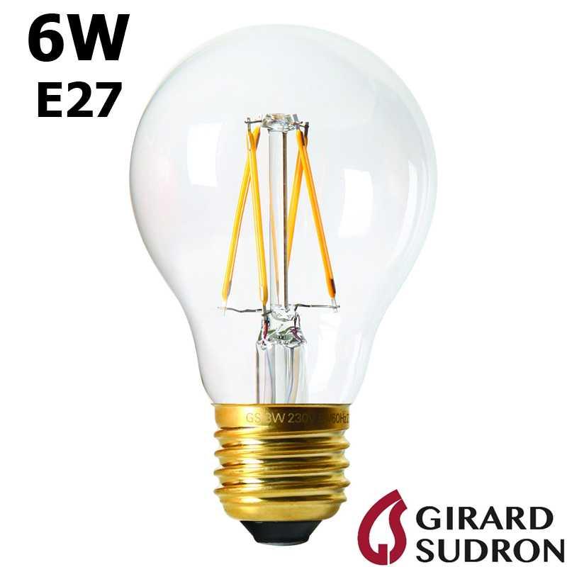 GIRARD SUDRON 28631