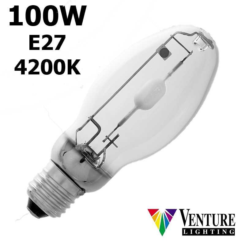 Ampoule Venture CM-Plus ED 100W/942