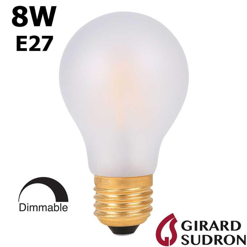 GIRARD SUDRON 28653