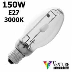 Ampoule Venture CM-Plus ED 150W/830