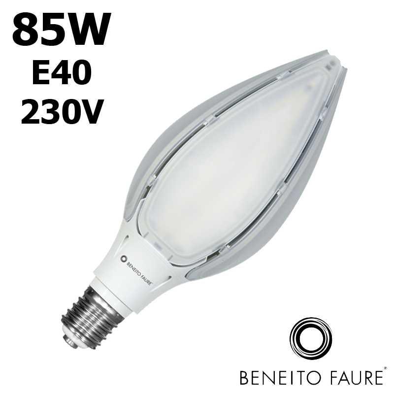 BENEITO HIPOWER TULIP 85W E40
