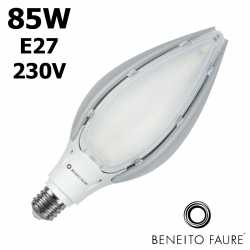 BENEITO HIPOWER TULIP 85W E27
