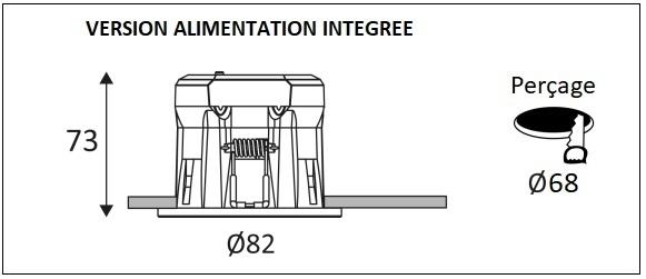 Dimensions spot indigo DEBI RD-230.jpg