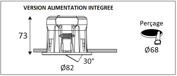 Dimensions spot indigo iena RDX-230.jpg