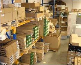 stock la boutique des ampoules