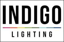 INDIGO LIGHTING