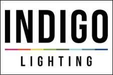 INDIGO La boutique des ampoules